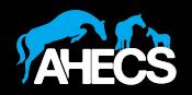 A.H.E.C.S.