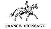France Dressage