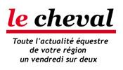 Journal Le Cheval