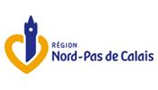 Conseil Régional du Nord Pas-de-Calais