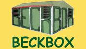 BECKBOX
