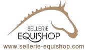 Sellerie EquiShop