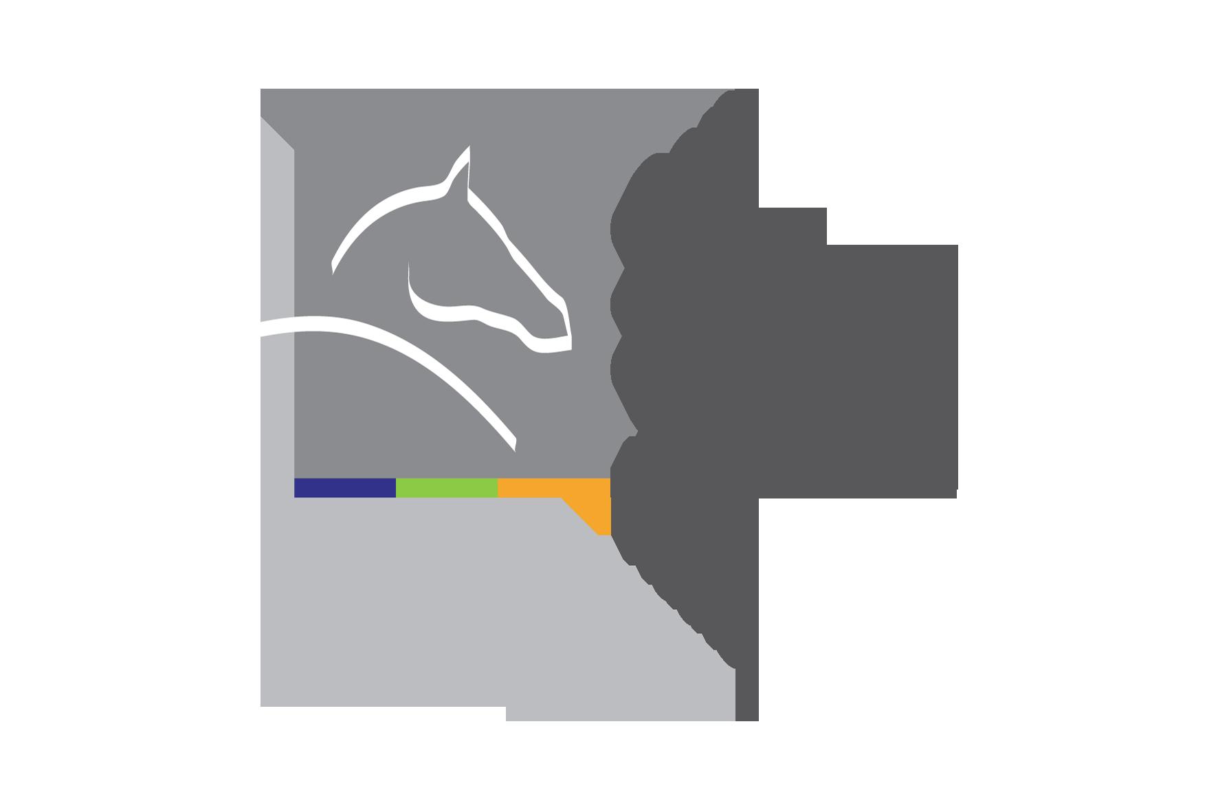 Conseil des Chevaux Hauts-de-France